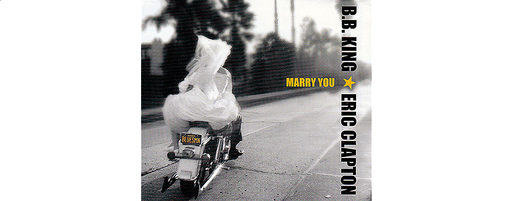 clapton-king-marry-you-transp-bg.png