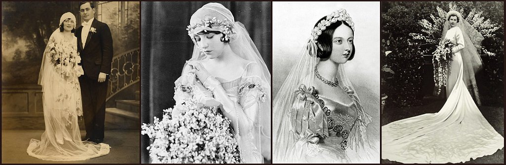 vintage-veils-collage.jpg