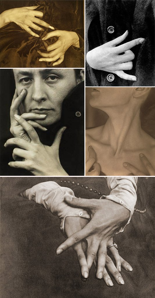 okeeffe-collage-sfw.jpg