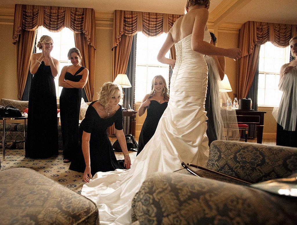 05-BA-bridesmaids-1100.jpg