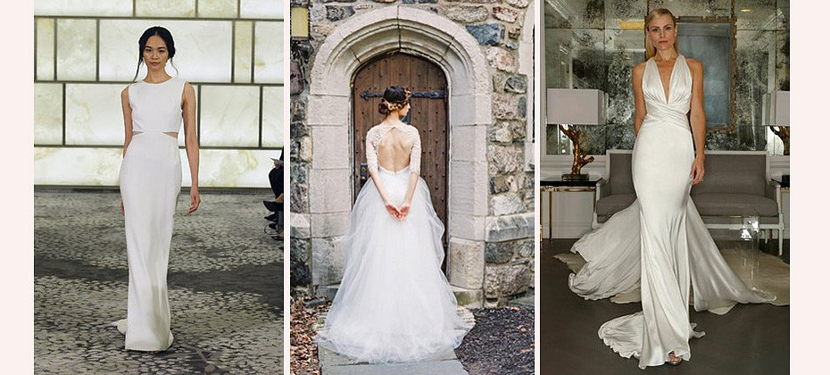 bridal-trends-collage-03-of-03.jpg