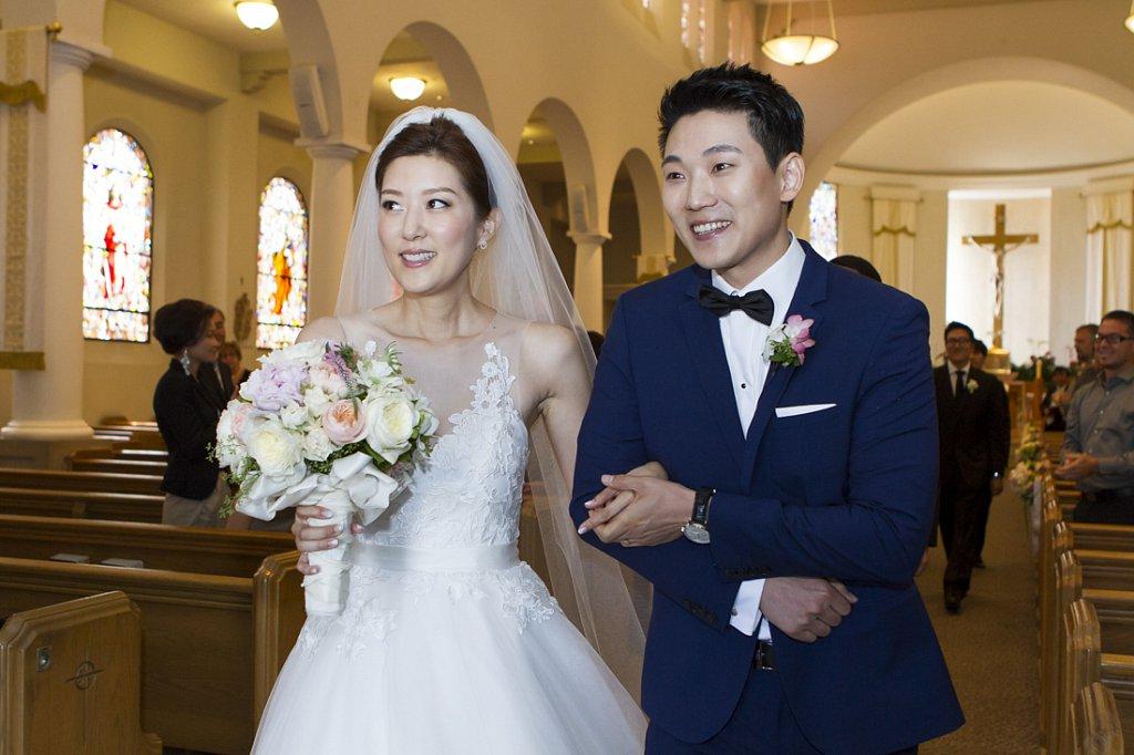 Lee-Jung-6006.jpg