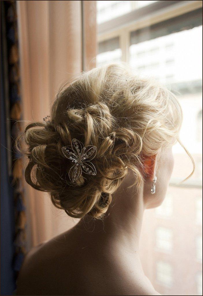 11-BA-hair-750.jpg
