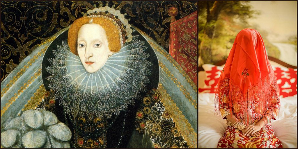 Queen-Elizabeth-I-and-red-veil-woman.jpg