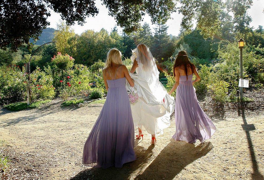 40-bernadette-wedding-2017.jpg