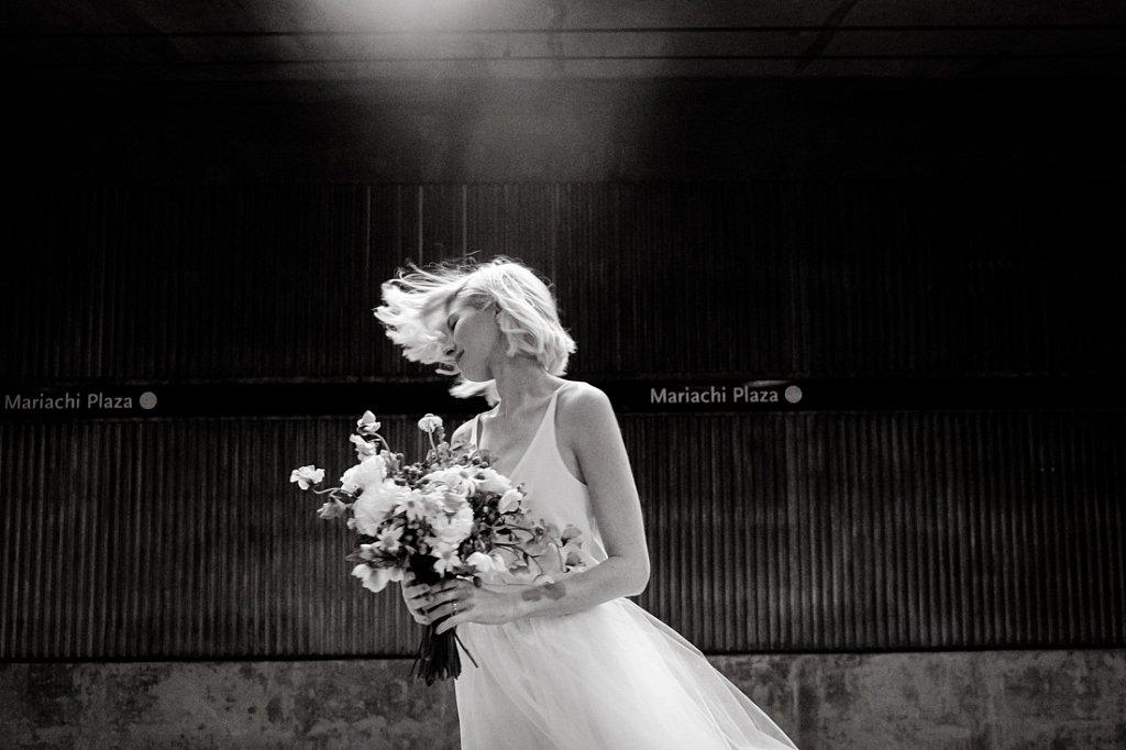 DSCF0443-Beth-Herzhaft-Photography-5.jpg