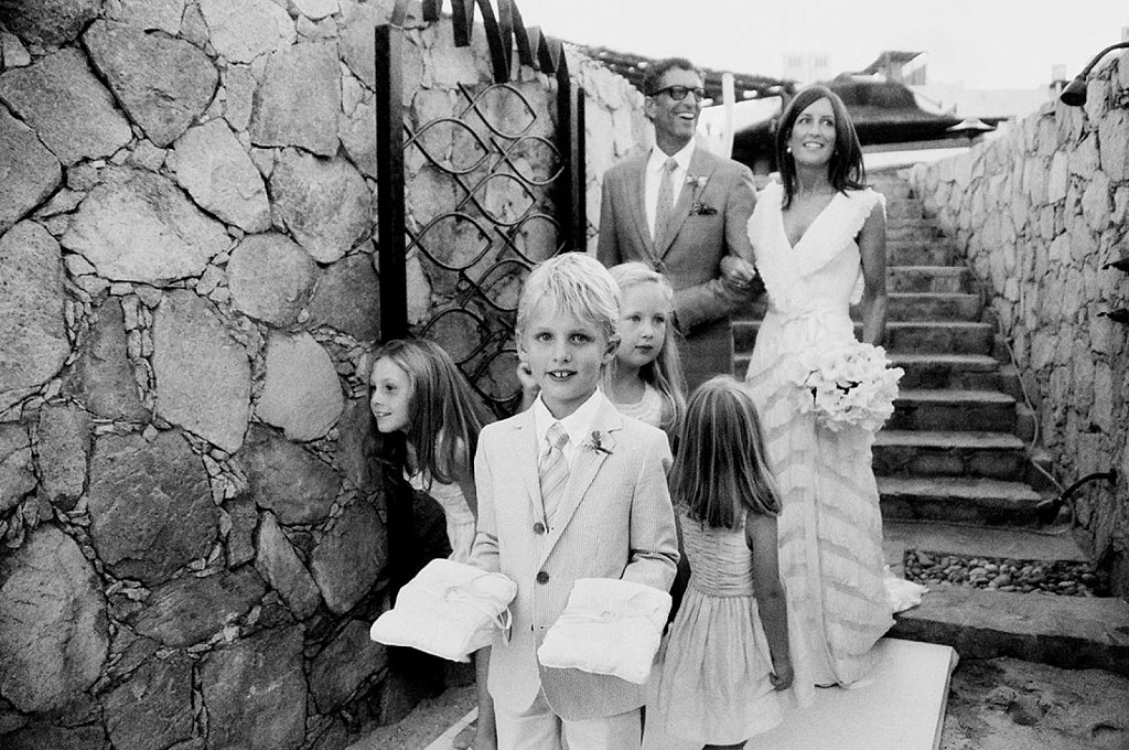 Cabo-San-Lucas-wedding-BW.jpg