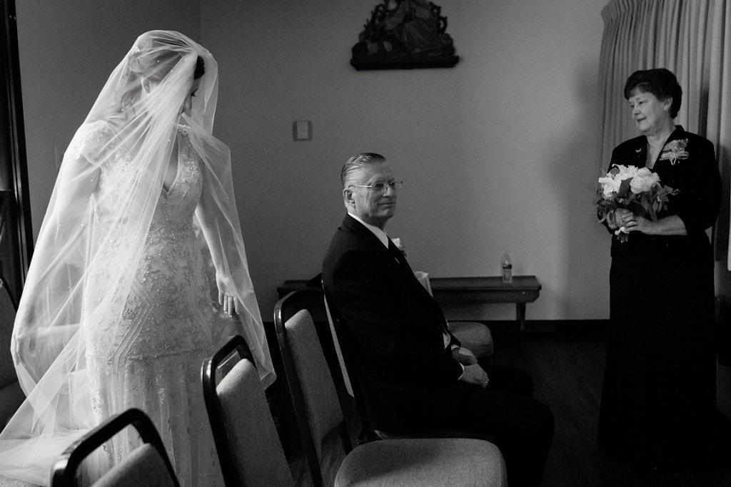 lace-wedding-dress-YF-2687-2-beth-herzhaft-photo.jpg
