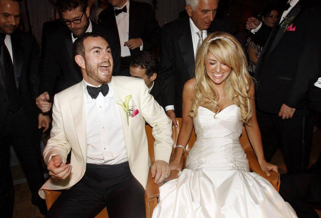 Parker-Palm-Springs-Wedding-cs-Beth-Herzhaft-Photo.jpg