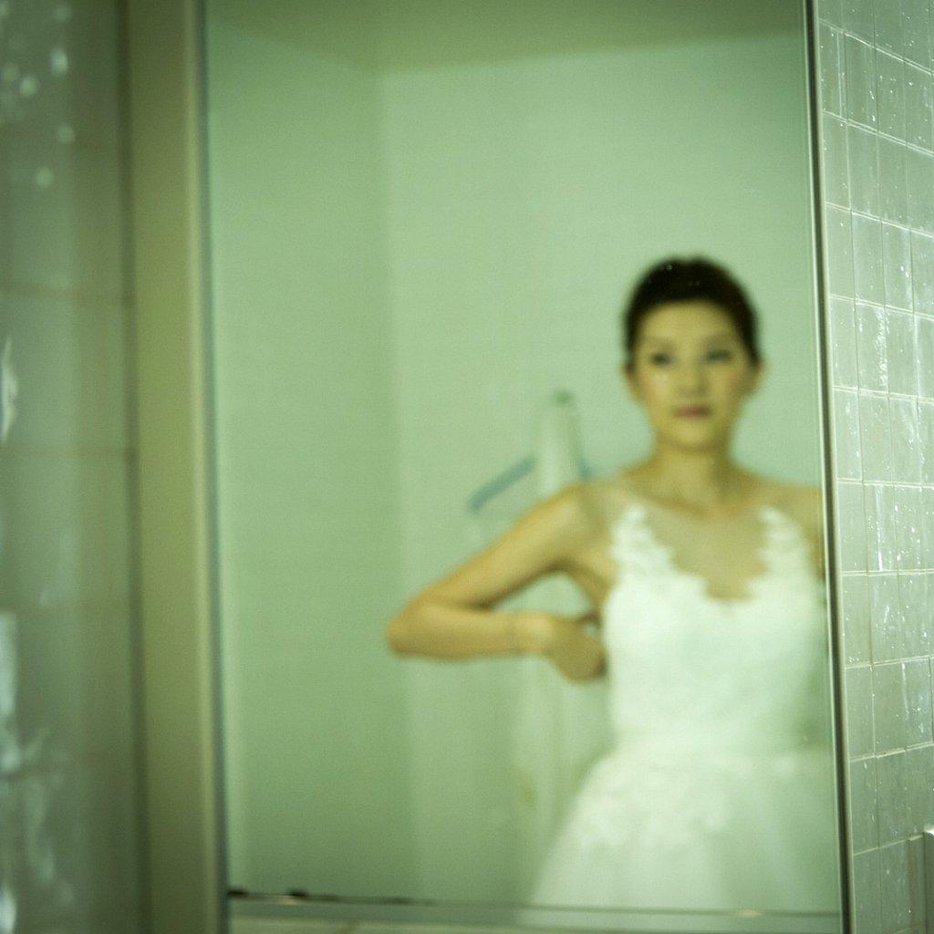 Lee-Jung-5073-4.jpg