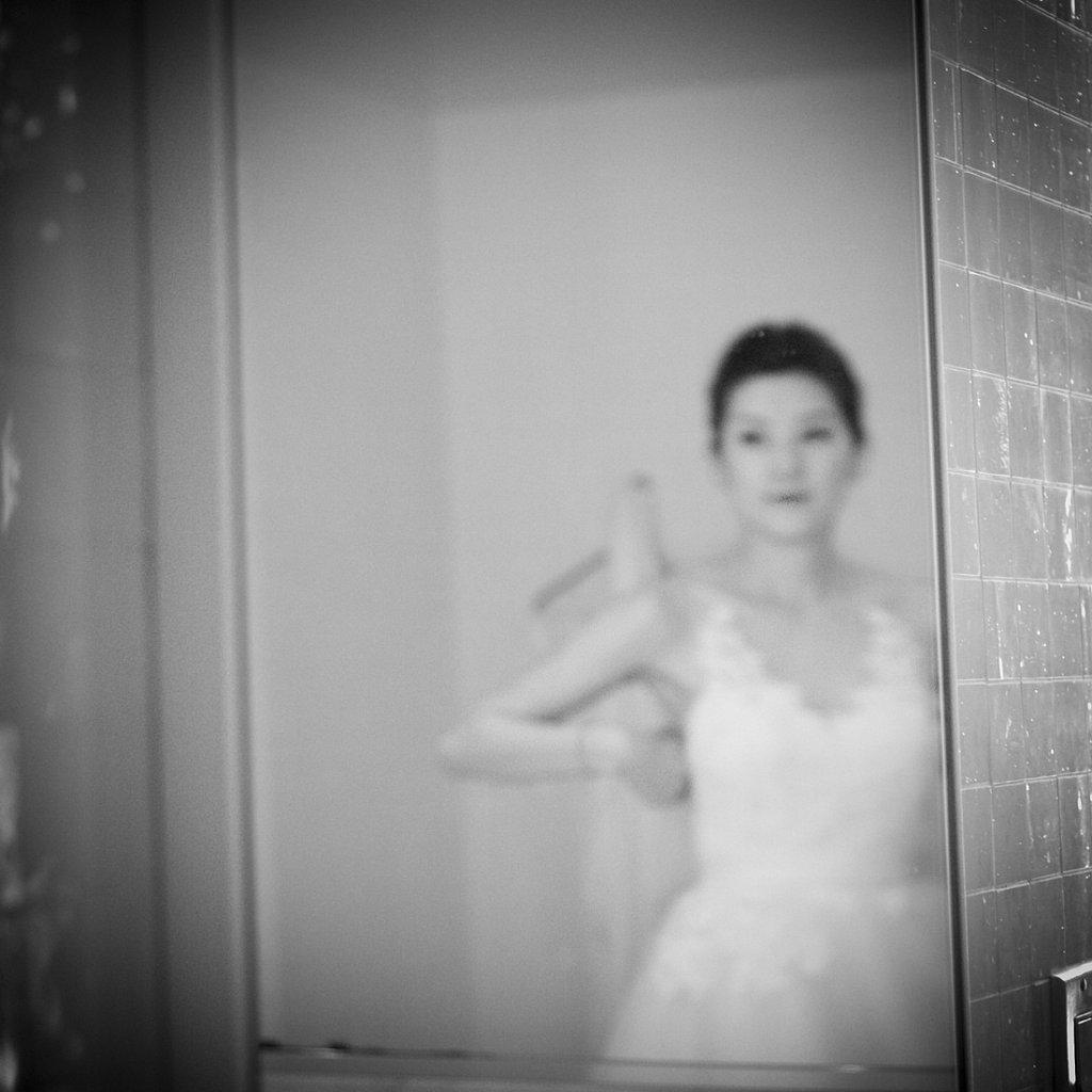 Lee-Jung-5073-3.jpg