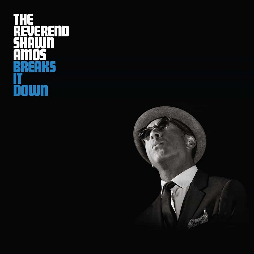 The-Reverend-Shawn-Amos-Breaks-It-Down-cover-art-herzhaft.jpg