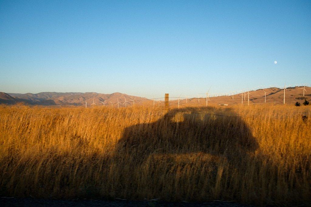 DSF1605-Monastery-Beth-Herzhaft-Photography.jpg