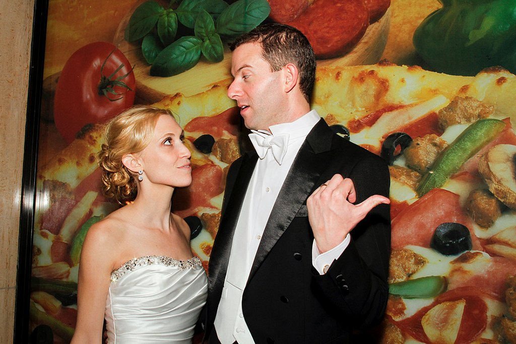 DTLA-wedding-Biltmore-Dominoes-Pizza-BA-3440.jpg