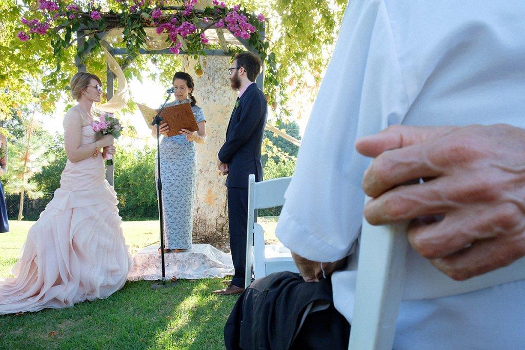 Brand-Library-Garden-Wedding-1200-DSF0483-2.jpg