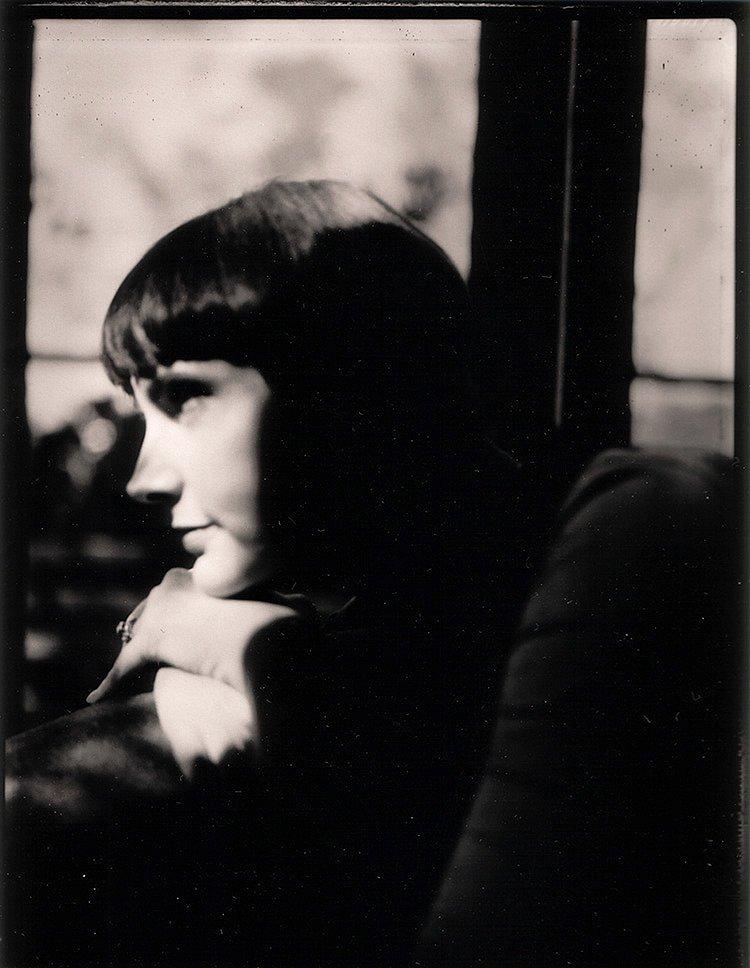 Polaroid-665-magic.jpg