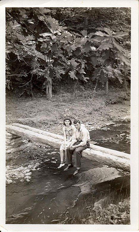 Kenneth-and-Helen-Felumlee-1940-blog.jpg